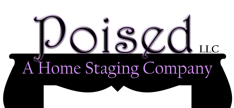 Poised Staging