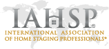iahsp-small-transparent